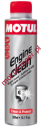 MOTUL Engine Clean Auto 300 ml Elbląg