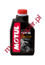 MOTUL Fork Oil Factory Line very light 2,5W 1L Elbląg